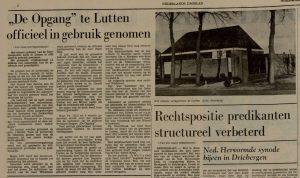 nd_21-2-1973